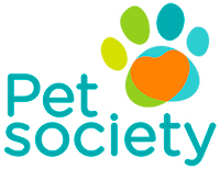 Pet Society Logo